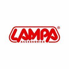 Intermittenza Elettronica 6/12/24V Lampa - 90126