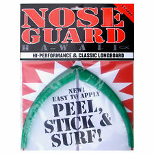 Longboard Nose Guard Surfboard Nose Protector, Bumper, Protect your board, *New*