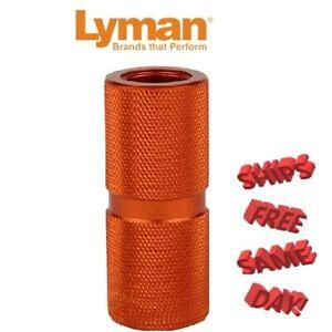 Lyman Ammo Checker Single Caliber for 350 Legend NEW! # 7833048