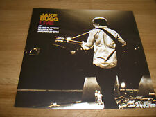 """Jake Bugg-live at silver platters seattle.12"""""""