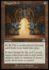 MTG DRAGON ARCH - VOLTA DEL DRAGO - AP - MAGIC