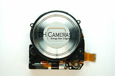 OLYMPUS VG-120 VG-130 VG-140 LENS ZOOM UNIT Assembly NO CCD A0377