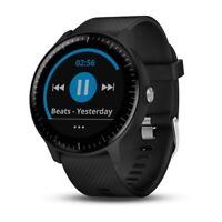 Garmin vivoactive 3 Music Smart Training Watch