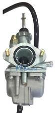 Carburetor For 1992-2000 YAMAHA TIMBERWOLF YFB250 YFB 250 CARB DIRECT FIT I CA37