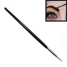 2X Julienne Professional Eyelash&Eyebrow Tinting Brush Eye lash Tint Brow Beauty