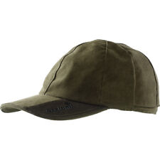 Seeland Helt Cap Waterproof & Breathable Grizzly Brown