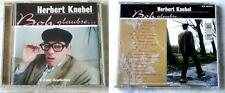 Herbert bavaglio-boh glaubse... Sony-CD 1997 Top