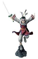 """Banpresto Kingdom 5"""" Kyou Kai Kyokai Creator x Creator Series Figure BANP36703"""