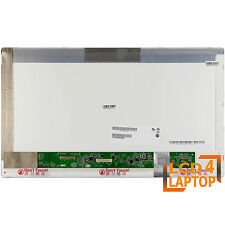 """Replacement HP Compaq Spares 723643-001 Laptop Screen 17.3"""" LED LCD HD+ Display"""
