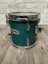 """More details for mapex v series rack tom drum shell 8""""x 8"""" / with mount"""