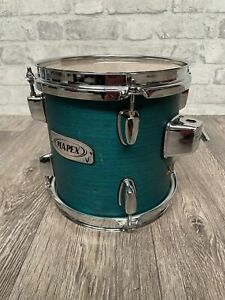 """Mapex V Series Rack Tom Drum Shell 8""""x 8"""" / with Mount"""