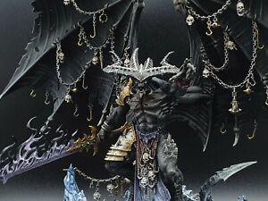 Warhammer Belakor Pro Painted G279