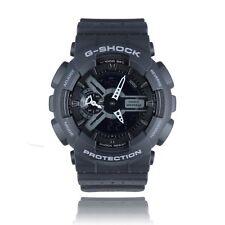 Casio ga-110lp-1aer G-Shock Orologio uomo NUOVO E ORIGINALE