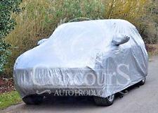 Porsche Cayenne Funda Exterior Ligera Lightweight Outdoor Cover