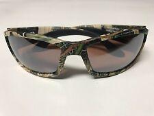 New Costa Corbina Sunglasses, 580P Silver Mirror, Mossy Oak Frame CB65OSCP