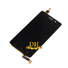 BL LCD Display Touch Screen Digitizer For Huawei Honor 4C CHM-U01 / G Play Mini