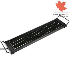 ClassicLED Plus LED Aquarium Light Full Spectrum Fish Tank Light for Freshwat...