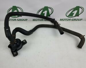 TOYOTA PRIUS  HYBRID 1.5  INVERTER COOLANT WATER PUMP WITH PIPES (2003-2009)