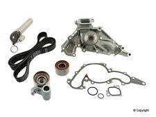 For Lexus LS400 SC400 4.0L V8 Aisin OEM Timing Belt Water Pump Seal Kit NEW