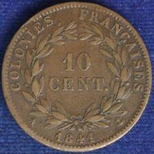 Monete francesi pre euro