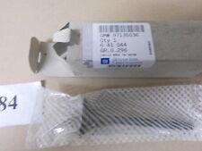 Einlassventil Opel ASTRA F CORSA B VECTRA A 1.7 TDS 1.7 TD  641044 original OPEL