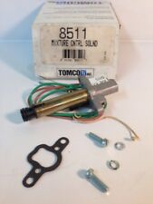 Carburetor Mixture Control Solenoid 8511 Chrysler Dodge Fast Shipping USA Seller