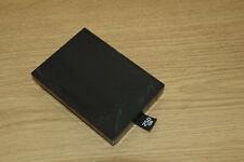 Microsoft XBOX 360 Hard Drive 250 GB official original genuine 1451 GENUINE #6