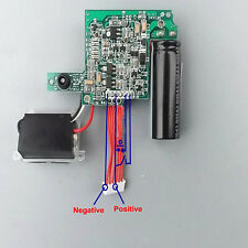 New Flash Photo Flasher Circuit Board Replace Xenon Highlight Camera Flash Board
