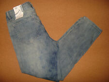 Joe Boxer Junior's Destroyed Skinny Jeans