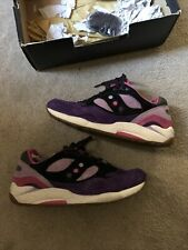 saucony g9 shadow