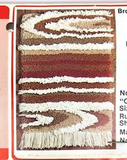 Rug Canvas In other Latch Hooking for