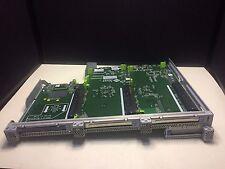 Sun Microsystems Netra T2000 Server PCI Tray 371-1959-01 I/O Board 371-1099-09