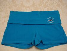 LADIE'S / GIRL'S HOLLISTER SHORTS - SIZE XS