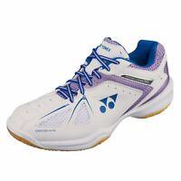 Yonex Womens Pwr Cush35 B S Badminton Trainers