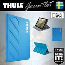 Thule Gauntlet Folio Multi Angle Protective Stand/Case - iPad Air 1/2/ 2017/2018