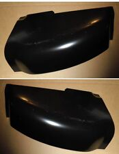 CREW CAB FORD SUPERDUTY CAB CORNERS 99-07 - 1 PAIR - FREE SHIPPING