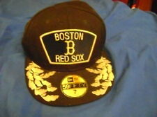 Boston Red Sox New Era 59fifty Cap 7 55,8cm Vintage