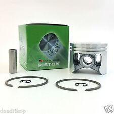 Piston Kit for OLEO-MAC 961, 962, 962TTA - EFCO 162, TT162 (48mm) [#50022005]