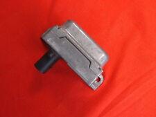 Generalüberholter Mehrfachsensor ESP Sensor 1J0907652A für VW Golf 4, Bora G419