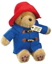 Classic Cuddly Paddington Bear   Large Soft Toy  ~  Official Brand New with Tags