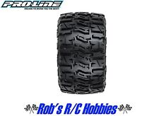 PROLINE Trencher 2.8, 30 Series All Terrain Truck Tire(2) (PRO117000)