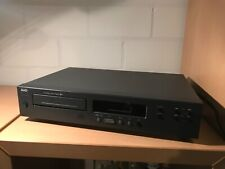 NAD CD Player 501 1. Hand Funktionsfähig Vintage High End