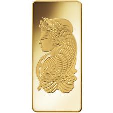 Kilo Gold Bar - PAMP Suisse