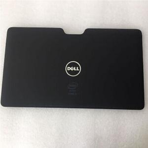 For Dell Venue 11 Pro 7140 Shell Laptop Housing 4JYNM J0FXG
