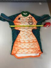 Champion System Mens Rugby Jersey Size Small S (5617-9)