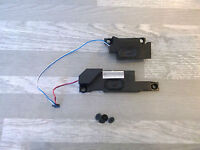 ASUS K53U-SX107V Altavoces Speakers Lautsprecher PK23000G100