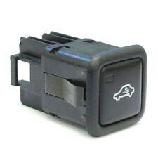 VW Golf Mk4 Bora Alarm sensor Switch for movement detection 4B0962109A