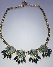NECKLACE-FREE POSTAGE