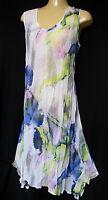 plus sz 12 (XXS) TS TAKING SHAPE Delight Summer Dress sexy stunning! NWT $130
