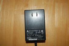 Delta Electronics Adp-20Lb Power Adapter Hp 5300C Scanner